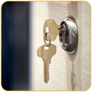 San Francisco Affordable Locksmith San Francisco, CA 415-366-5836